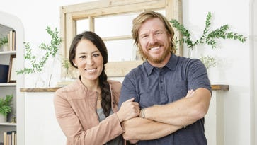'Fixer Upper': What to know before watching Joanna, Chip Gaines' final season