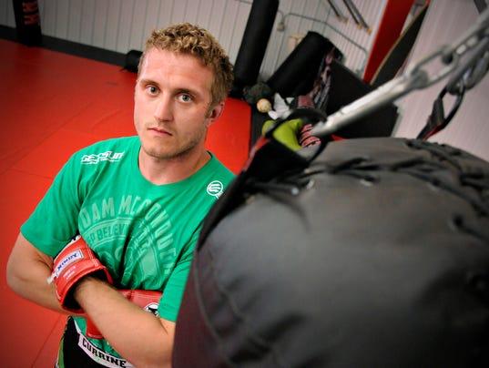 STC 0601 Adam McDonough MMA 4.jpg