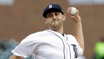 Detroit Tigers' Brad Ausmus: Time is running out on Matt Boyd, others