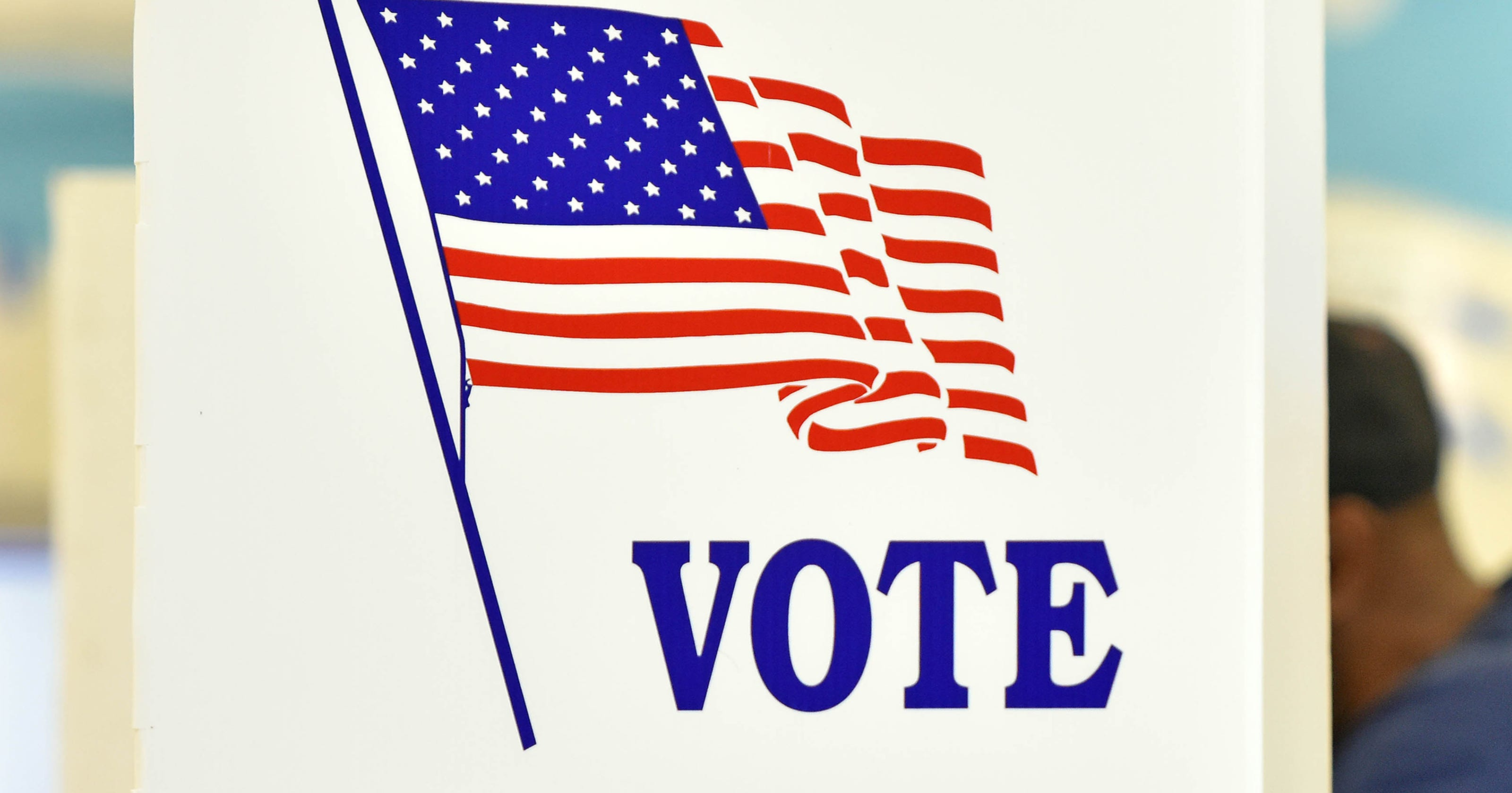 Vote Tuesday >> Vote Tuesday Sample Ballots Polling Places Candidates For Congress