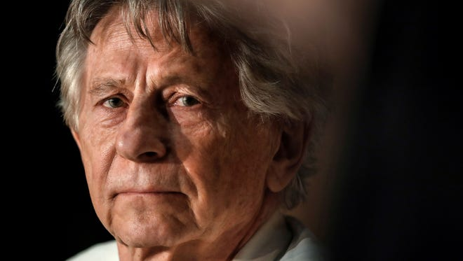 The Los Angeles police are investigating allegations that Roman Polanski molested a 10-year-old girl in 1975.