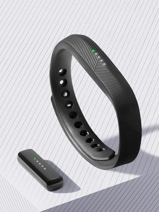 636287270380909406-Fitbit-Flex-2-Black-Pebble.jpg