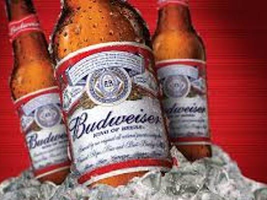 635815434319467716-beer