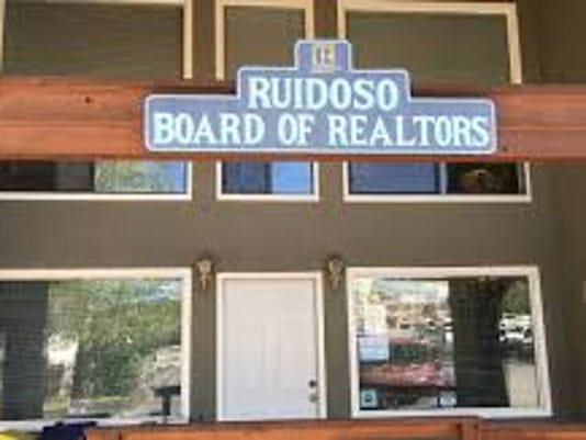 635978762897620259-board-of-realtors.jpg