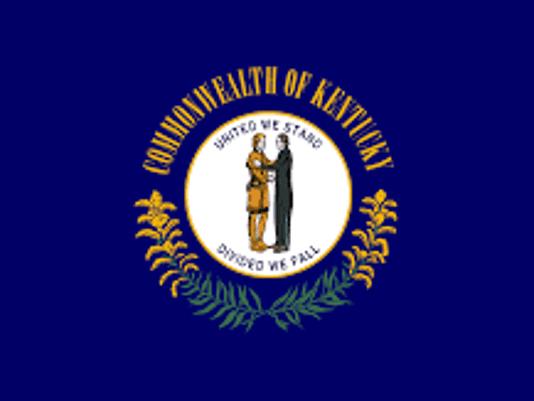 636090028825522363-kentuckystageflag.png