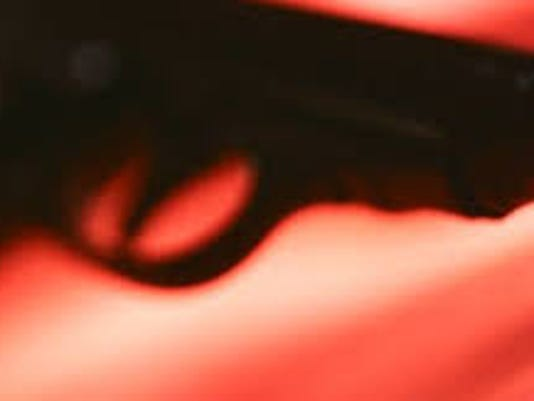 636253395794467294-gunshot1.jpg