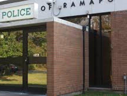 Ramapo-Police-HQ.jpg