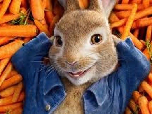 0711-YNSL-peter-rabbit1.jpg