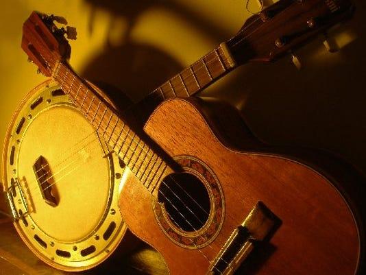 636367452982338625-0724-dmfe-guitar.JPG