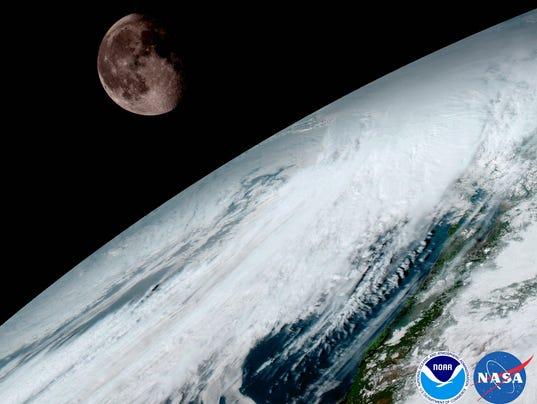 636207746251258145-ab-moon-from-geo-orbit-med-res-jan-15-2017.jpg