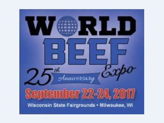 World-Beef-Expo-Logo.JPG