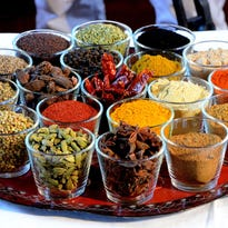 People who eat hot, spicy diets might live longer, a recent study suggests.