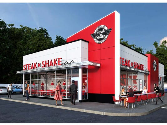 636519712448077883-Steak-n-Shake-new-prototype.jpg