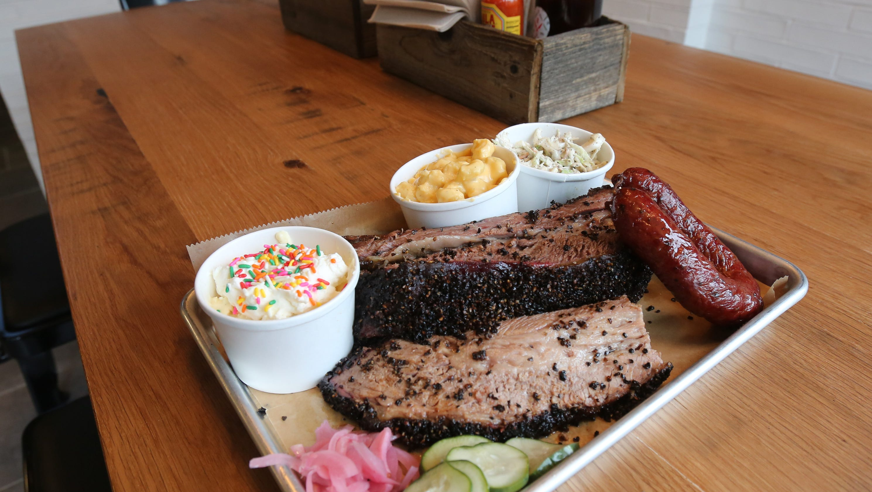 2 new bbq joints land in westchester rockland
