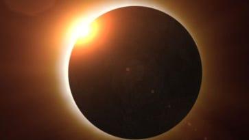 Amazon eclipse glasses recall leaves Dover school in the lurch