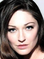 Christina McDowell