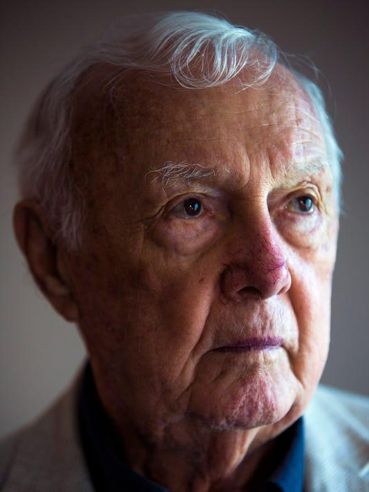 LEDE NDN 1106 Veterans Day Profile