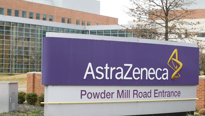 AstraZeneca will host the fourth annual Supply Chain Summit on Sept. 23.