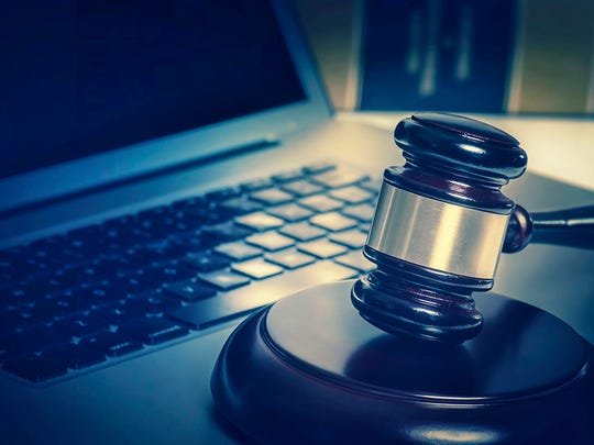 The FBI's 2015 Internet Crime Report revealed that auctions were listed among the top five reported Internet crimes.