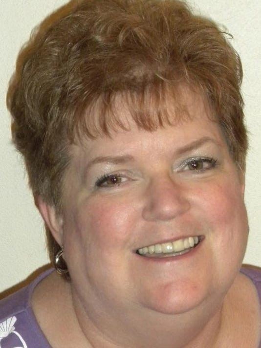 Lefeber, Deanna with bio.jpg