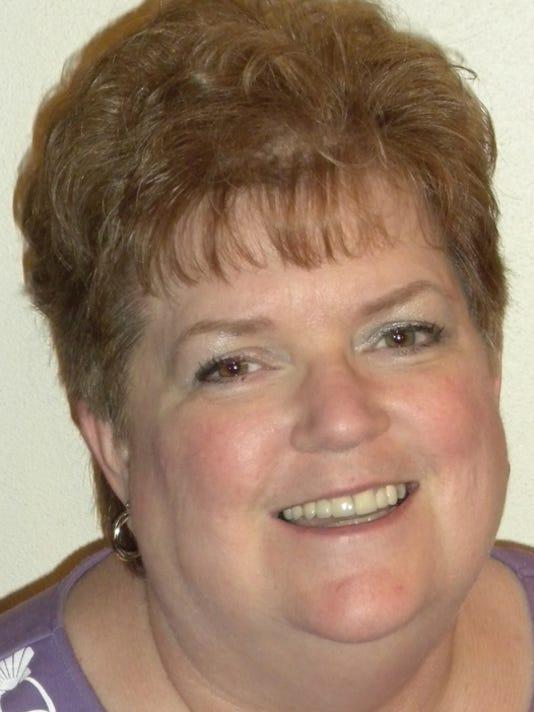 FON 0119 Deanna LeFeber.jpg