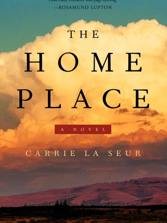 Book Review The Home _Youn.jpg