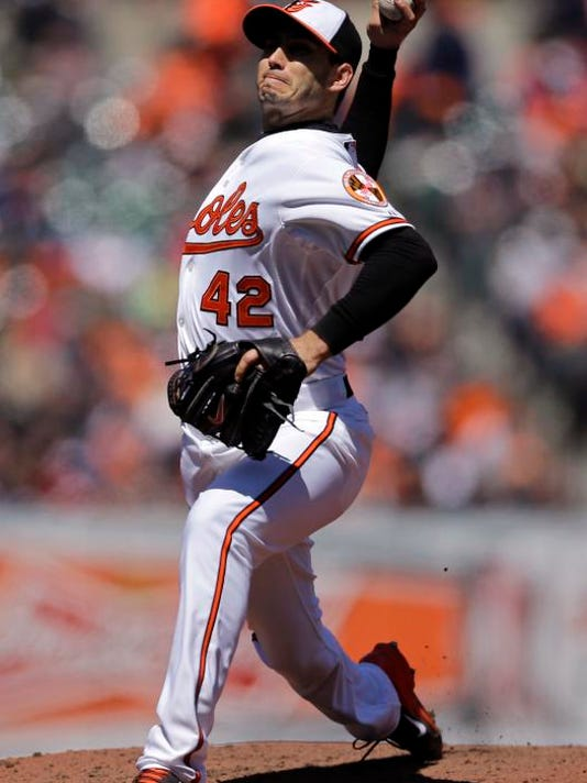 Rays Orioles Baseball_Mars.jpg