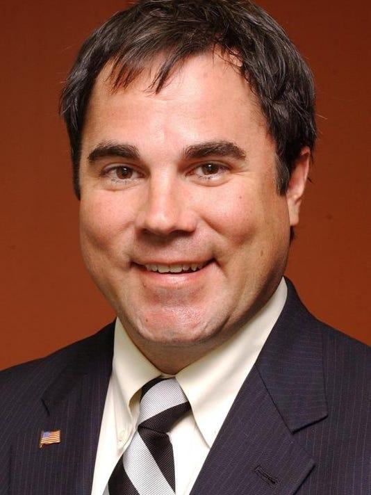 Blake Dowling 273C.JPG