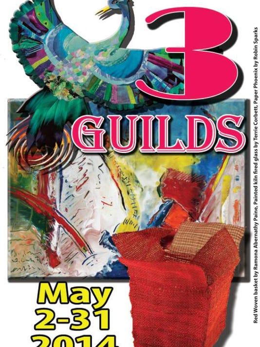 3Guilds-2.jpg