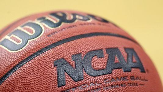 NCAA Wilson official game ball