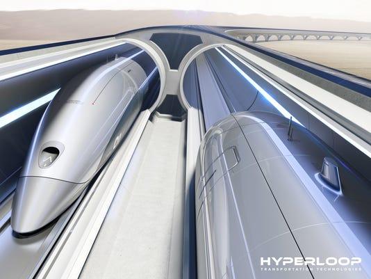 636553276912250807-HyperloopTT-system-front-view.jpg