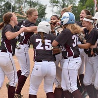 Ship completes undefeated home slate, moves on to D3 quarterfinals