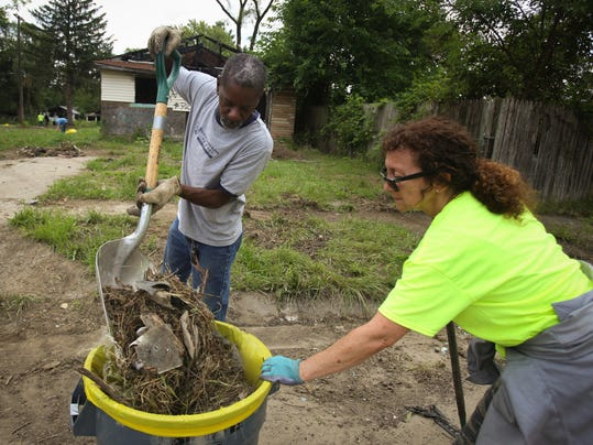 DFP_blight_cleanup_5_1_1_FV4ROC3J_L269876865