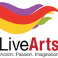More than 1,500 to perform in LiveArts at Van Andel Arena