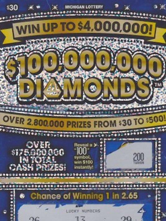 636619973188129838-diamonds.jpg