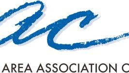 FDL Area Association of Commerce