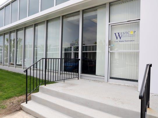 Westchester Community Opportunity Program, Inc., (WestCOP)