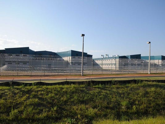 635515733356840009-East-Mississippi-Corrections-Facility