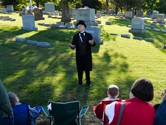 635491620844700006-cemetery-markings