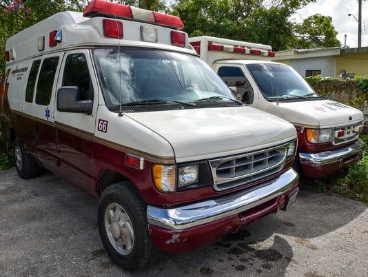 635875328639095778-Medical-Transport-03.jpg