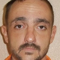 Mississippi man seeks to plead guilty in 5 Alabama slayings