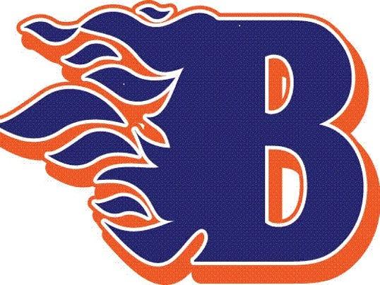 635539485423860672-BHS-flaming-B-logo