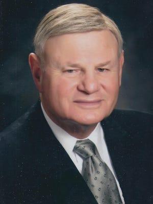 Alfred Sol Lippman, 78