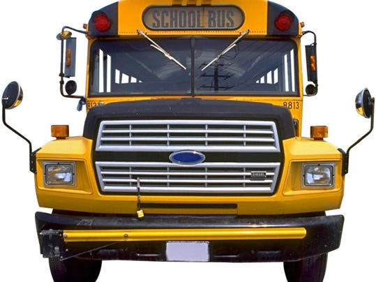 -School bus for online.jpg_20121214.jpg