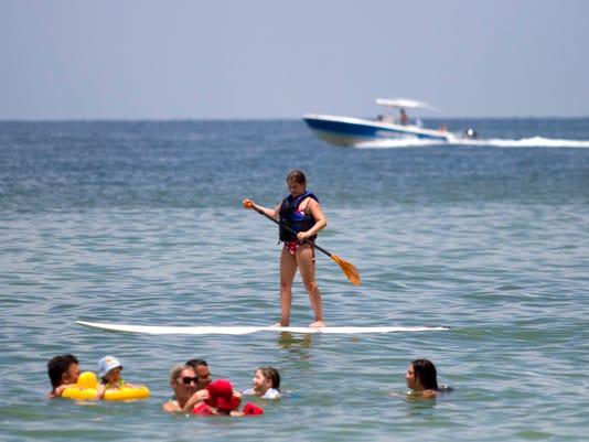 beachpima2.jpg