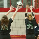 Floyd Central advances to semi-state