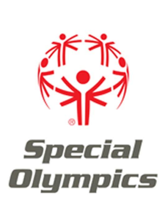 636107624230987424-Special-Olympics.jpg