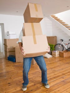 Moving to a new city involves a lot more than just packing up boxes.