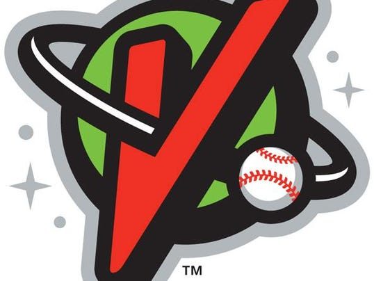 -Voyagers logo alt 3.jpg_20100121.jpg