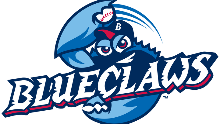 Mini golf, boardwalk games coming to Lakewood BlueClaws in 2018